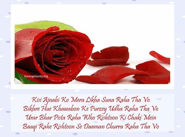 Birthday Wishes Shayari. Love+shayari+with+images